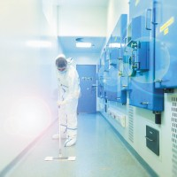 Cleanroom Reiniging Cursus