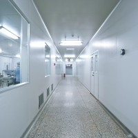 Cleanroom Technology Education