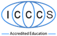 logo International Confederation of Contamination Control Societies